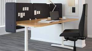 Ikea Office Desks Uk Ikea Tables Office House Plans And More House Design In Ikea