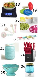 gift ideas kitchen kitchen gadget gift ideas the gracious