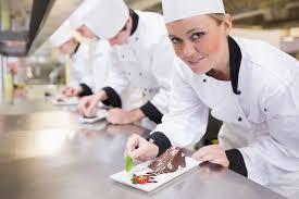 formation chef de cuisine hygiène et salubrité alimentaire centre de formation