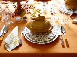 thanksgiving serving dishes good things by david november 2016