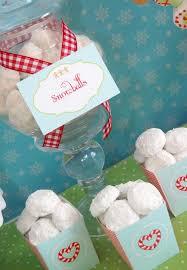 468 best food cookies christmas packaging images on pinterest