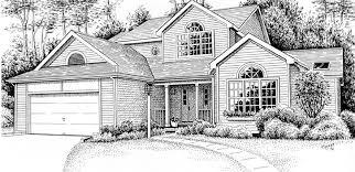 comment dessiner une chambre exceptional comment dessiner sa chambre 3 dessiner sa maison