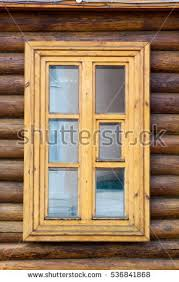 texture modern window on white wall stock photo 112006340