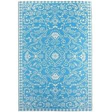 4x6 Outdoor Rugs New 4 6 Outdoor Rug Sale Mountain Silky Shag Rectangular Ivory