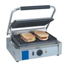 machine pour cuisiner contact grill panini eco cuisine electromenager machines