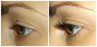get 50 off eyelash extensions with urban lash u0026 tan and my love