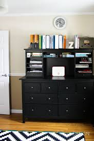 8 best home office riese design images on pinterest benjamin