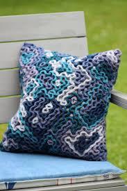 best 25 wiggly crochet patterns ideas on pinterest wiggly