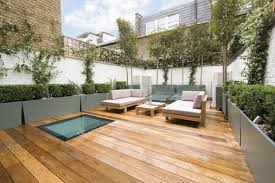 Small Patio Design Dashing Small Patio Designs That Will Provide You Utmost Enjoyment