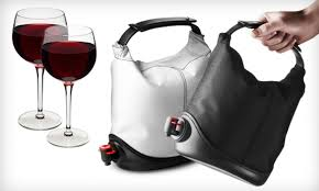cool wine gifts 10 gift ideas for wine connoisseurs in your homecrux