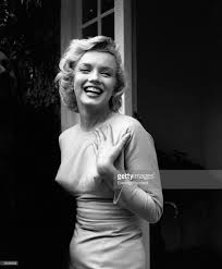 in focus marilyn monroe photos and images getty images