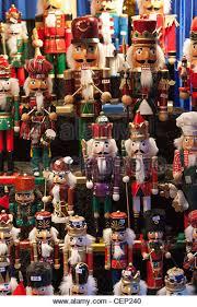 wooden nutcracker stock photos wooden nutcracker stock images