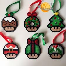 26 best cross stitch and ornaments images on
