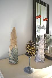 inside the white house christmas decorations visual magazine idolza