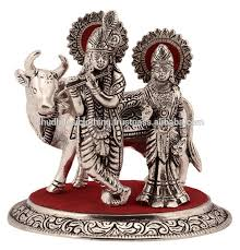 indian wedding gifts for hot selling small wedding gift wedding gifts for indian
