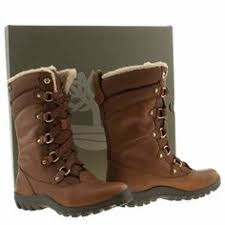 womens boots amazon uk timberland s mount f l grey with olive waterproof