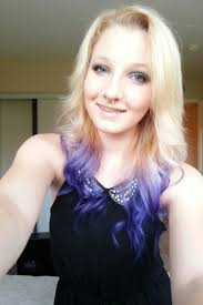 Colorful Hair Dye Ideas 88 Best Dip Dyed Hair Images On Pinterest Dips Dip Dye Hair And