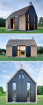 post modern house plans baby nursery modern house modern house exterior modern house