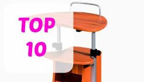 best standing desk options