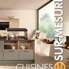 cuisine mr bricolage catalogue cuisine mr bricolage best carrelage mural cuisine mr bricolage pour