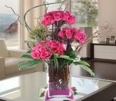 Design House Inc Houston Tx Custom Flower Arrangements Houston Floral Designs River Oaks