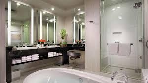 Las Vegas Casino Floor Plans Two Bedroom Suite In Las Vegas Aria Resort U0026 Casino