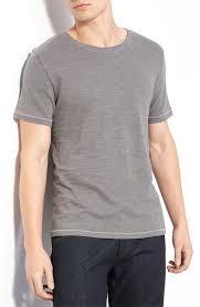 how should dress shirts fit principles of fit primer