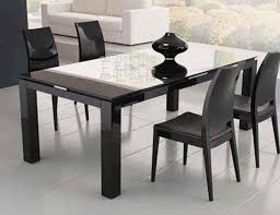 dinning cheap kitchen tables with bench seating 4 pc dining set