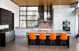 interior design kitchen living room 25 top kitchen design ideas for fabulous kitchen