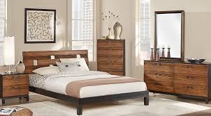 King Size Bedrooms King Size Bedroom Sets U0026 Suites For Sale