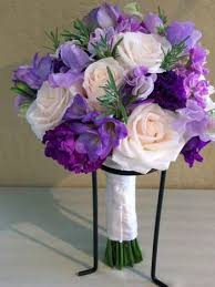 wedding flowers etc welcome to s floral design of south lake tahoe wedding