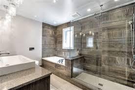 cuisine taupe et gris salle de bain taupe et gris 8 cuisine et blanche jet set