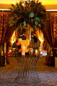morroco style chic moroccan inspired engagement party with exciting
