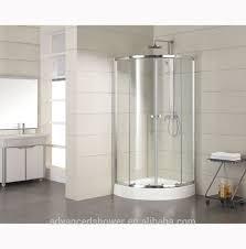 bathroom prefab shower stall for interesting bathroom shower room stand up shower stalls prefab shower stall shower stall prices