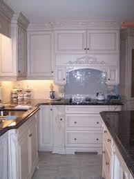 recherche emploi commis de cuisine cuisine recherche emploi commis de cuisine fonctionnalies du sud