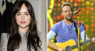 chris martin and jennifer lawrence chris martin news tips u0026 guides glamour