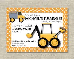 Print Birthday Cards Vista Print Birthday Cards Images Free Birthday Cards