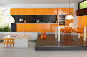 kitchen modern kitchen interior design as well as free interior