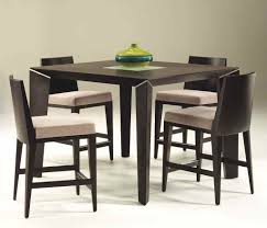 quality dining room furniture dinning high quality dining room furniture dinette sets dining