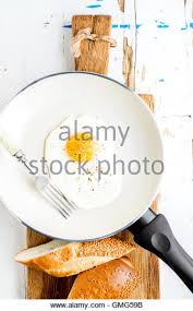 ceramic egg dish ceramic egg dish stock photos ceramic egg dish stock images alamy