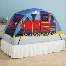 bed tent with light 16 best bed tents for kids images on pinterest 3 4 beds bed tent
