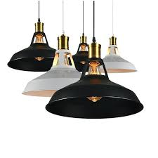 ceiling light bulb covers vintage antique l cover ceiling metal