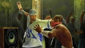 def jam fight for new york u0027 was definitely the best rap video