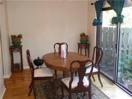 bradford dining room furniture 2574 bradford square ne 2574 atlanta ga 30345 harry norman