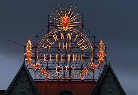 the best of scranton pennsylvania nightlife u2013 referlocal com
