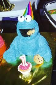 my work birthday cakes