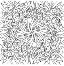 printable patterns coloring coloring pages older