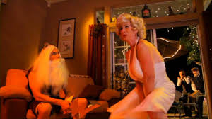 halloween mark halloween party movie