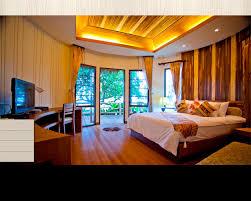 beautiful bedroom interior designers decorators stylish certain