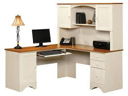 Home Office L Shaped Computer Desk Office L Shaped Desk With Hutch L Shape Computer Desk With Hutch